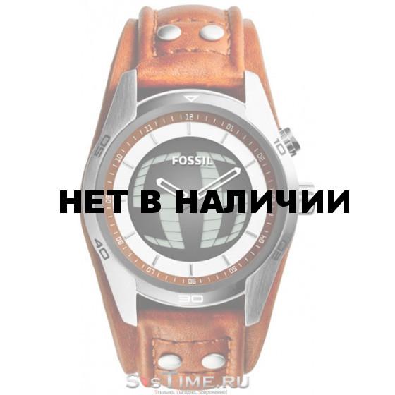 Мужские наручные часы Fossil JR1471