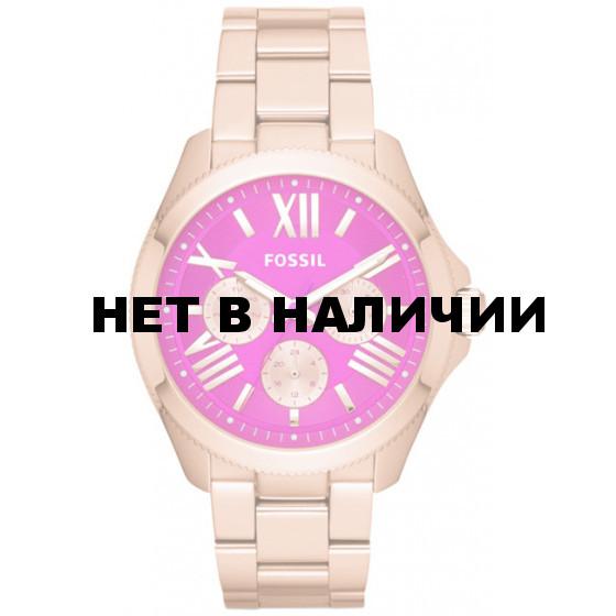 Женские наручные часы Fossil AM4549