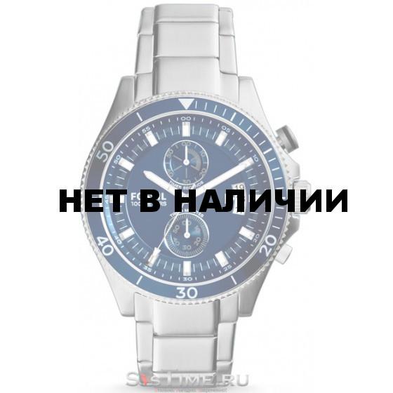 Мужские наручные часы Fossil CH2937