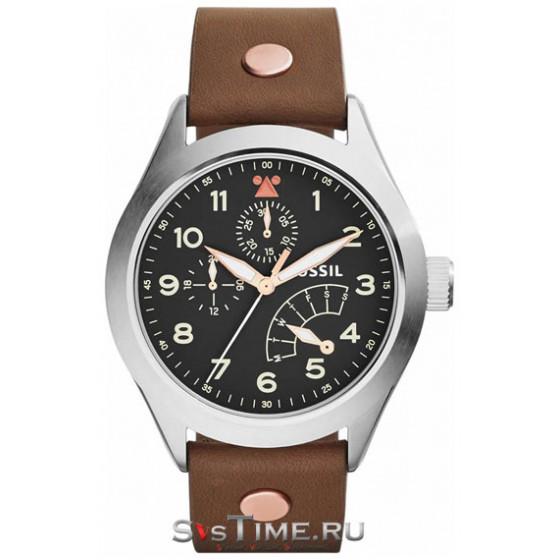 Мужские наручные часы Fossil CH2939