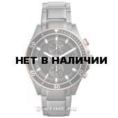 Мужские наручные часы Fossil CH2948