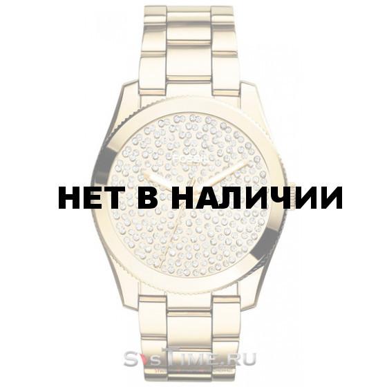 Женские наручные часы Fossil ES3689