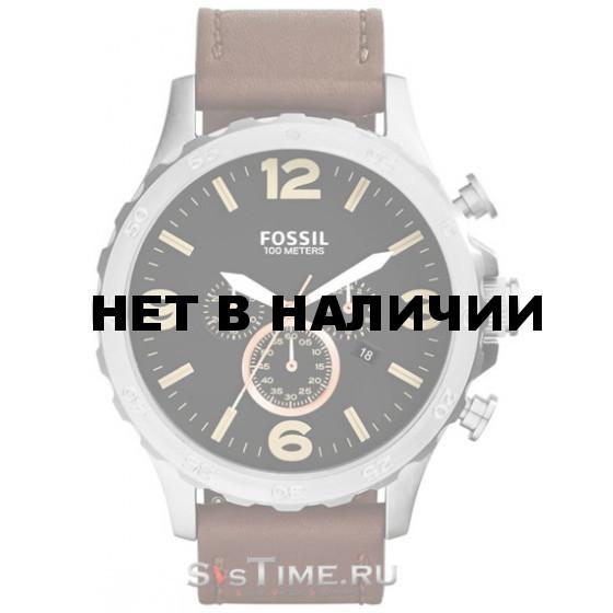 Мужские наручные часы Fossil JR1475