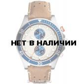 Мужские наручные часы Fossil CH2951