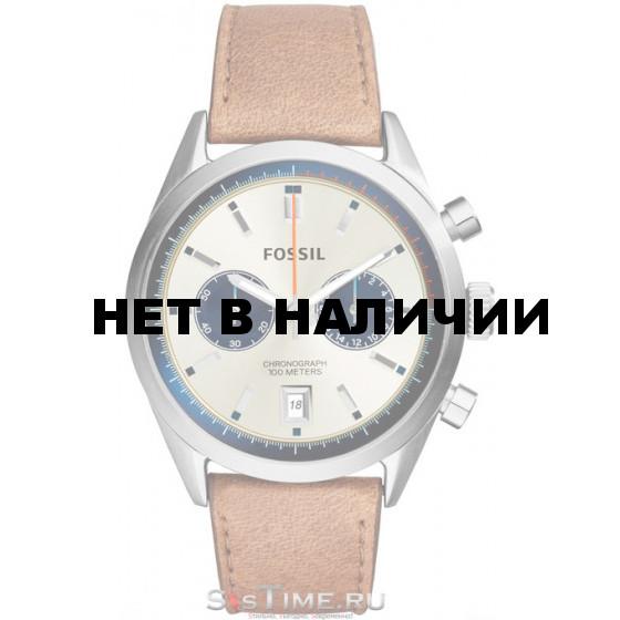 Мужские наручные часы Fossil CH2952