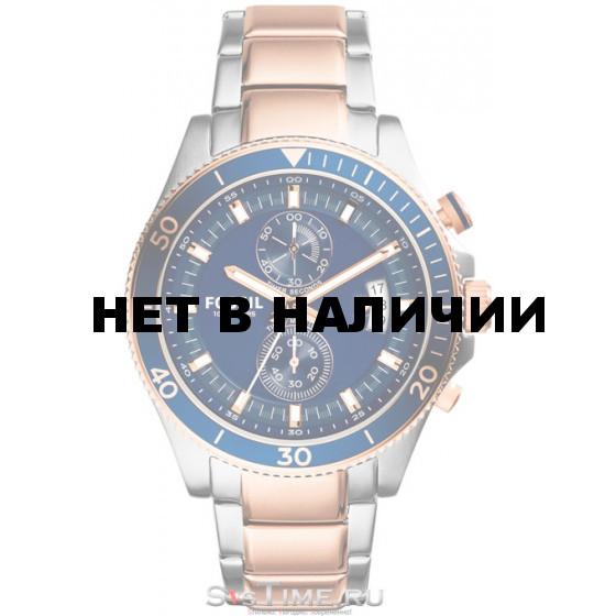 Мужские наручные часы Fossil CH2954
