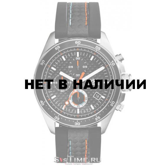 Мужские наручные часы Fossil CH2956
