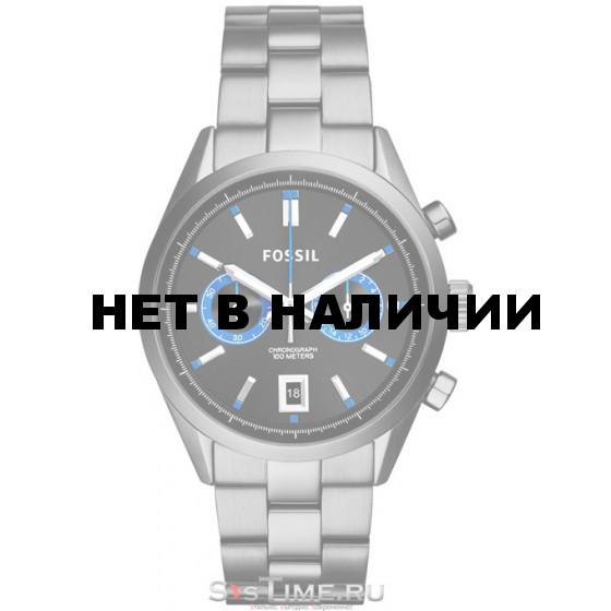 Мужские наручные часы Fossil CH2970