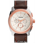 Мужские наручные часы Fossil FS5040