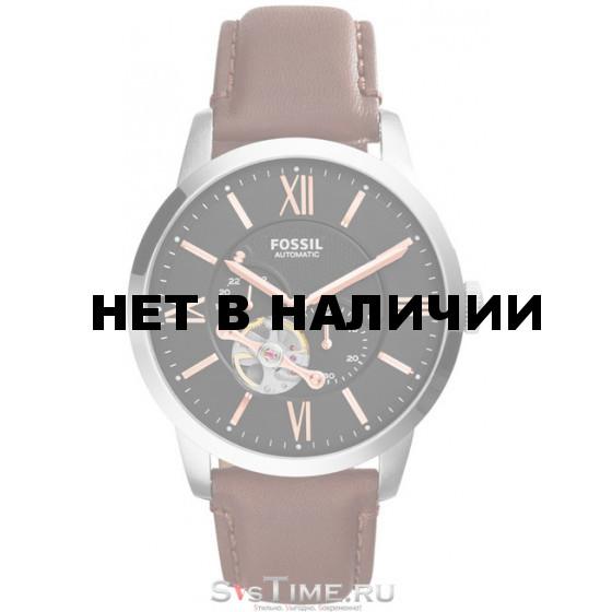 Мужские наручные часы Fossil ME3061