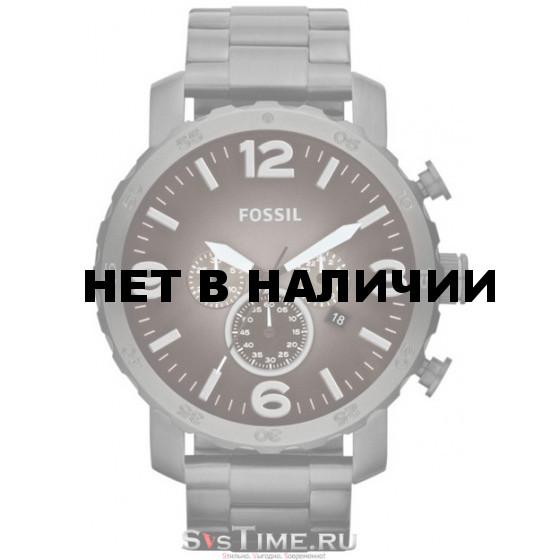 Мужские наручные часы Fossil JR1437