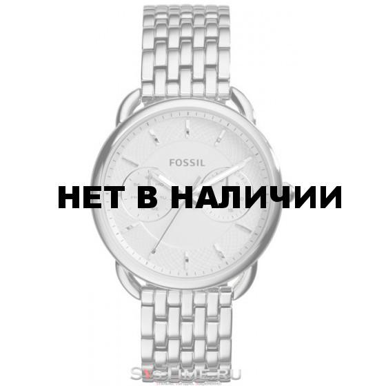 Женские наручные часы Fossil ES3712