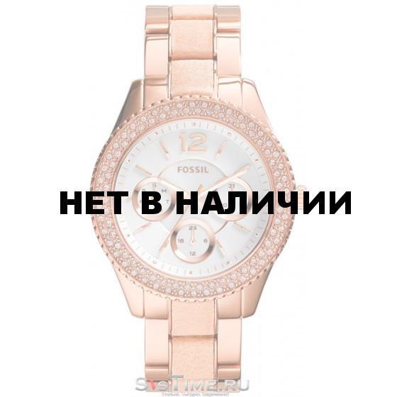 Женские наручные часы Fossil ES3721