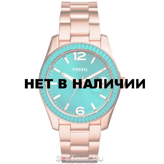 Женские наручные часы Fossil ES3730