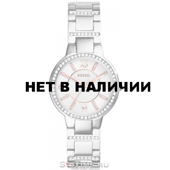 Женские наручные часы Fossil ES3741