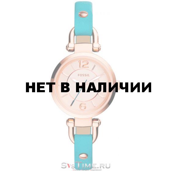 Женские наручные часы Fossil ES3744