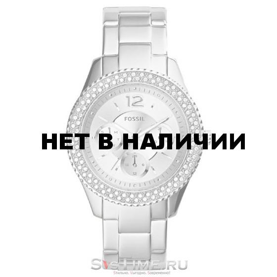 Женские наручные часы Fossil ES3588