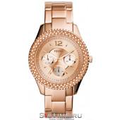 Женские наручные часы Fossil ES3590