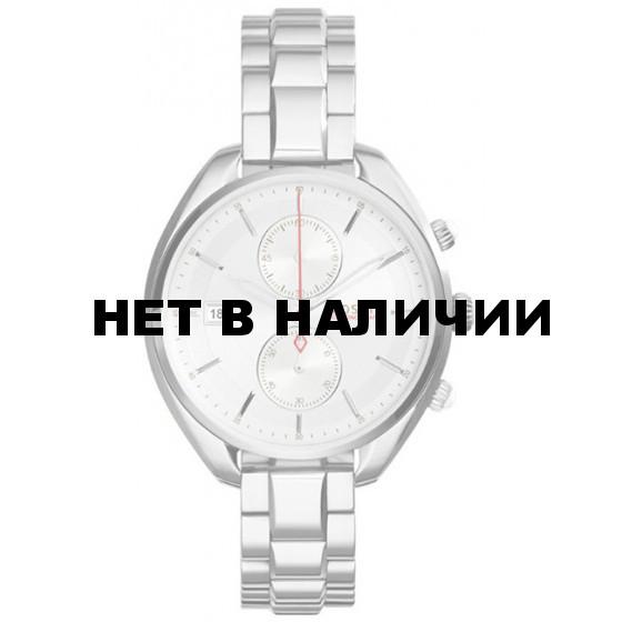 Женские наручные часы Fossil CH2975