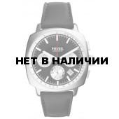Мужские наручные часы Fossil CH2984
