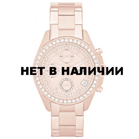 Женские наручные часы Fossil ES3352