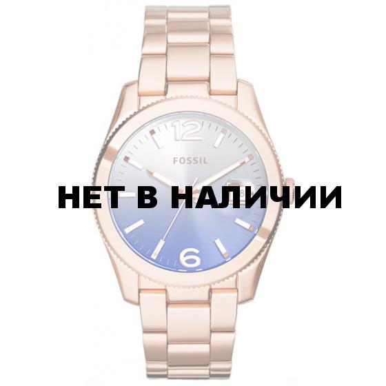Наручные часы женские Fossil ES3780