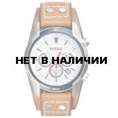 Мужские наручные часы Fossil CH2986