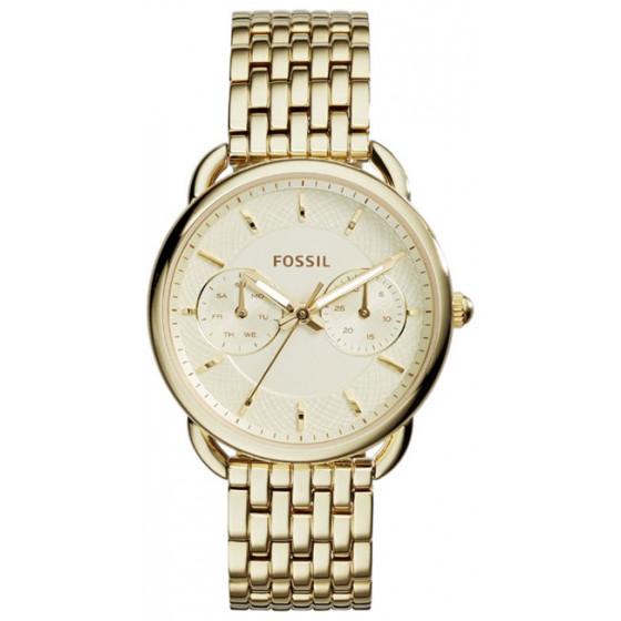 Женские наручные часы Fossil ES3714