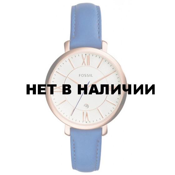Женские наручные часы Fossil ES3795