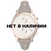 Женские наручные часы Fossil ES3818