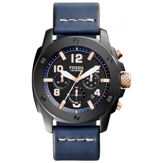 Мужские наручные часы Fossil FS5066