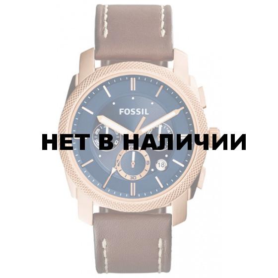 Мужские наручные часы Fossil FS5073