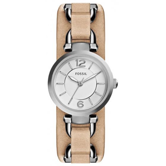 Женские наручные часы Fossil ES3854