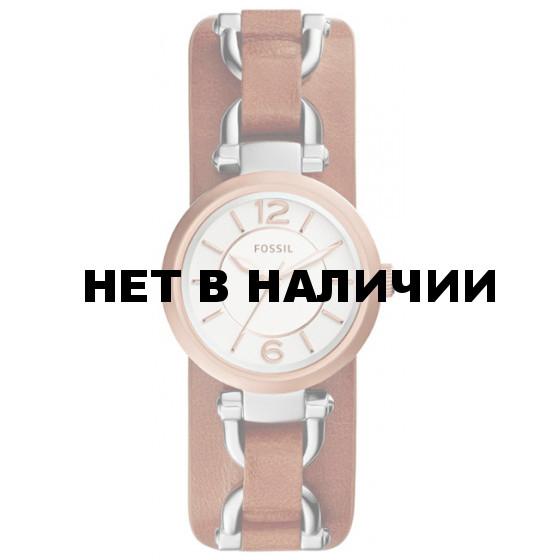 Женские наручные часы Fossil ES3855