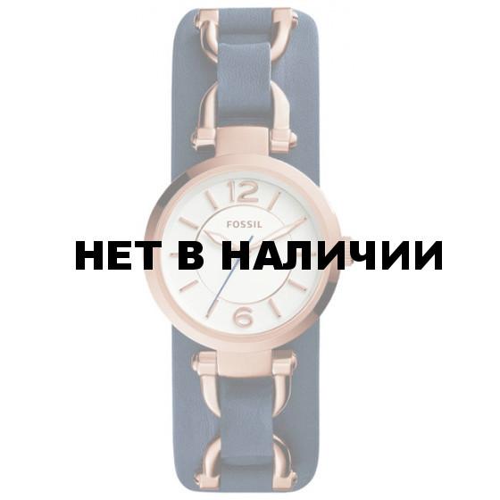 Женские наручные часы Fossil ES3857