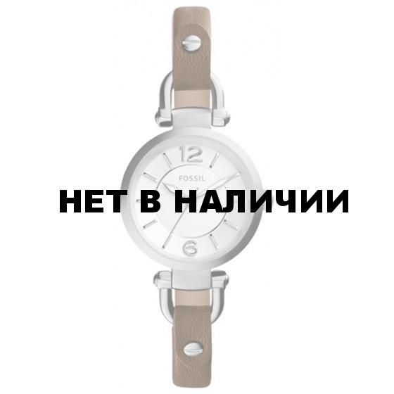 Женские наручные часы Fossil ES3861