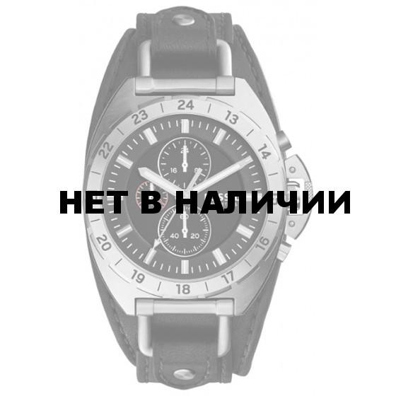 Мужские наручные часы Fossil CH3003