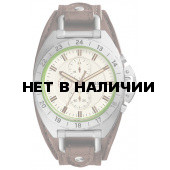Мужские наручные часы Fossil CH3004