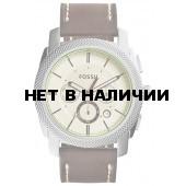 Мужские наручные часы Fossil FS5108