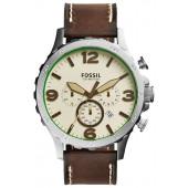 Мужские наручные часы Fossil JR1496