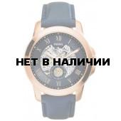 Мужские наручные часы Fossil ME3054