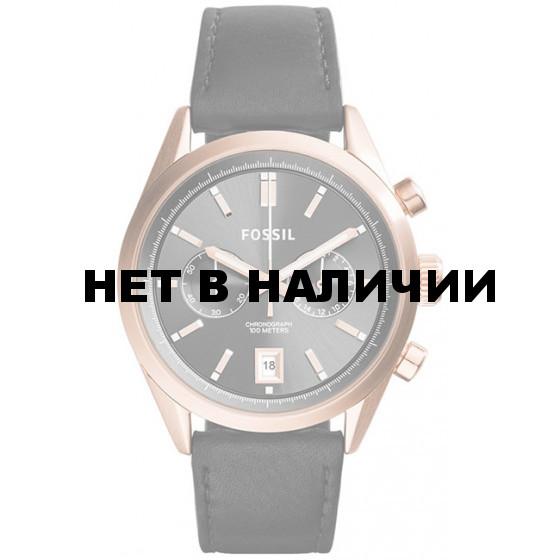 Мужские наручные часы Fossil CH2991