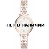 Женские наручные часы Fossil ES3799