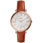 Женские наручные часы Fossil ES3842