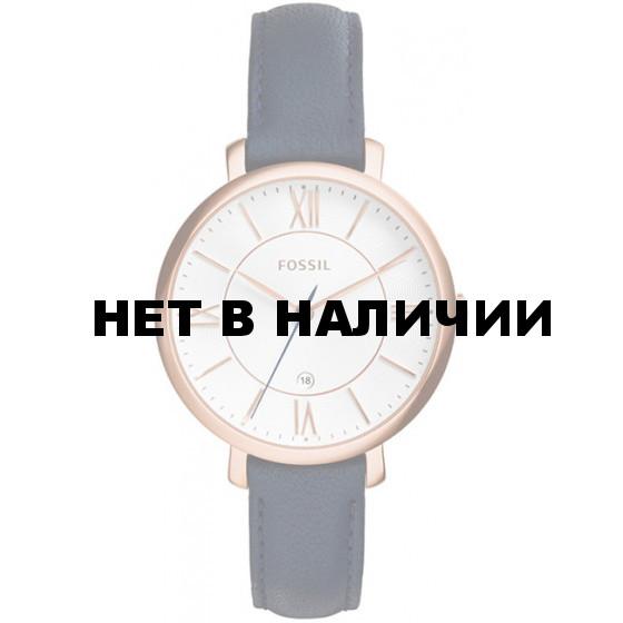 Женские наручные часы Fossil ES3843