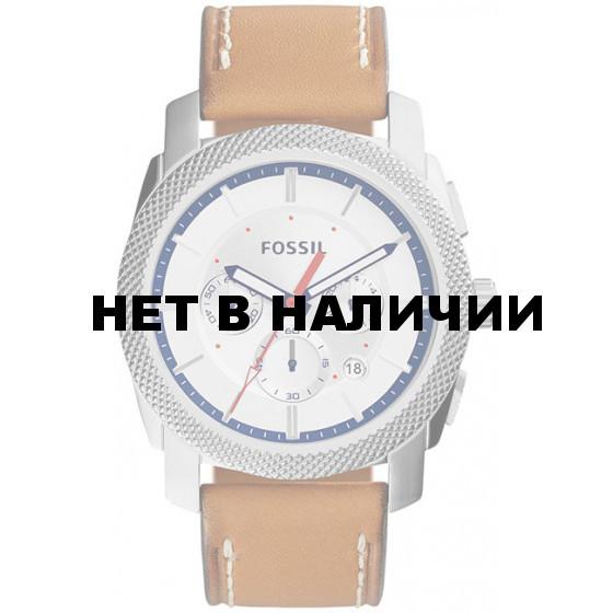 Женские наручные часы Fossil FS5063