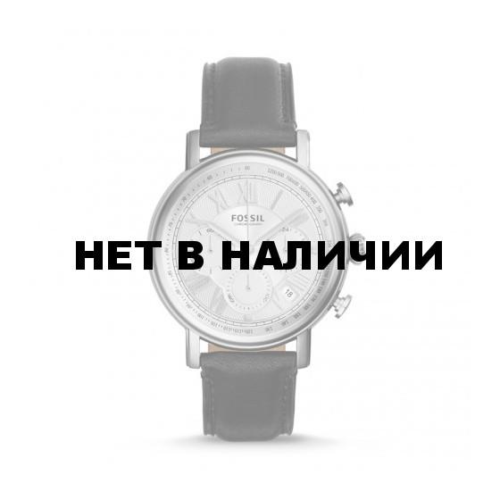 Мужские наручные часы Fossil FS5102