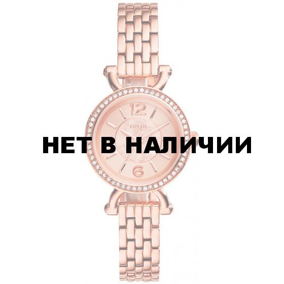 Женские наручные часы Fossil ES3894