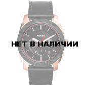 Мужские наручные часы Fossil FS5120