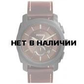 Мужские наручные часы Fossil FS5121